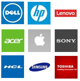 laptop services chennai