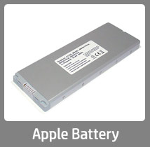 Apple Battery Price List in Chennai