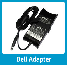 Dell Adapter Price List in Chennai