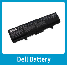 Dell Battery Price List in Chennai