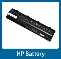 hp battery price list in chennai